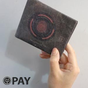 Aotter Pay 史上最快速.便利.安全的行動支付系統