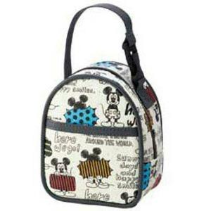 [豐] 米奇手提包