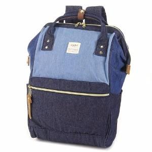 [豐] anello日本大口兩用背包