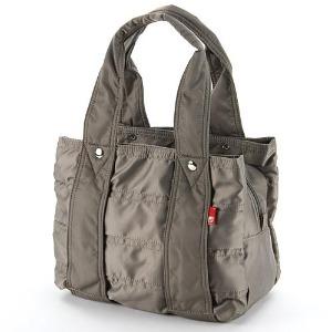 [豐] MACARONIC STYLE輕量折疊媽媽包