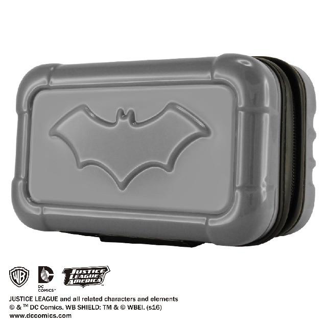 蝙蝠俠-過夜包