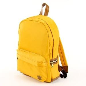 [豐] Macaronic Style後背包