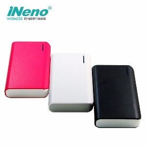 iNeno-I15000 沃馬士行動電源 9000mAh