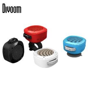 DIVOOM Airbeat-10 戶外藍牙無線喇叭